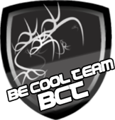 Be Cool Team
